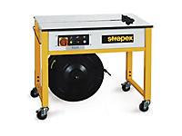 Bandningsmaskin för PP-band - Ekonomisk - Strapex