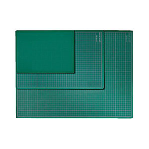 Base da taglio, Dimensioni 220 x 300 mm, Formato A4