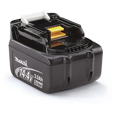 Batería suplementaria para flejadora semiautomática portátil