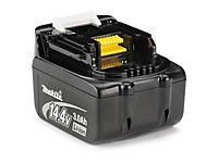 Batteri til STB70 omsnøringsapparat
