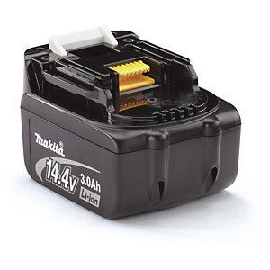 Batteries supplémentaires pour appareil de cerclage