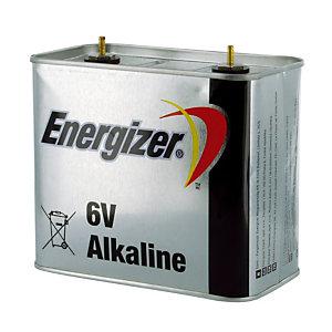 Batterij LR820 voor draagbare lamp Energizer