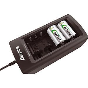 Batterijlader Energizer Universal