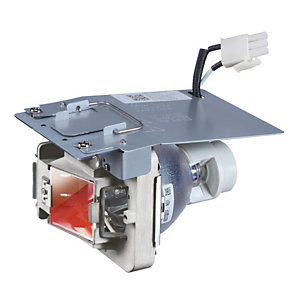 Benq 5J.JCM05.001, UHP, 280 W, Benq, MX726, MW727