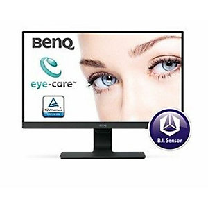 BenQ, Monitor desktop, Bl2381t, 9H.LHMLA.TBE