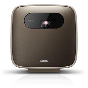 "Benq Pico, 500 ANSI lumens, DLP, 1080p (1920x1080), 100000:1, 16:9, 762 - 2540 mm (30 - 100"") GS2"