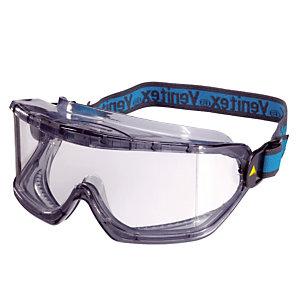 Beschermend masker tegen chemische risico's Galeras, Delta Plus