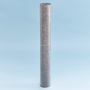 Beschermzeil voor verhuizing per rol van 10 m x 1 m