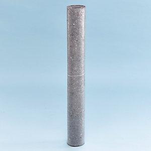 Beschermzeil voor verhuizing per rol van 30 m x 1 m