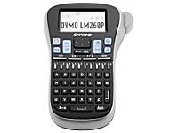 Beschriftungsgerät LabelManager 280PQ DYMO