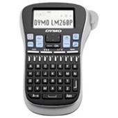 Étiqueteuse DYMO LabelManager 260P