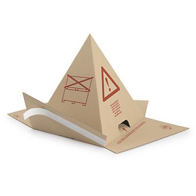 Bezpečnostná pyramída