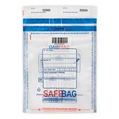 Bezpečnostní obálka SAFEBAG