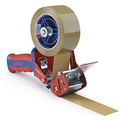 Bezpečnostní ruční odvíječ tesa®