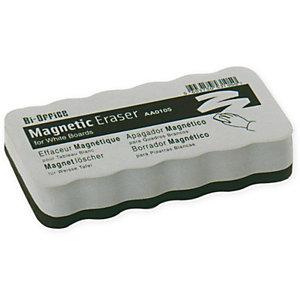 Bi-Office Effaceur léger pour tableau blanc magnétique