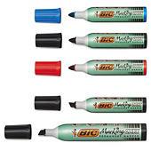 BIC Onyx Permanent Marker