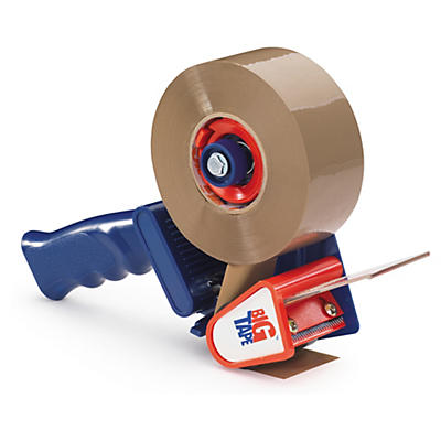 Big Tape™ Dispenser