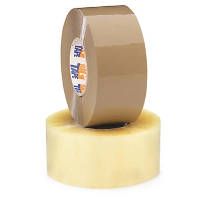 Big Tape™
