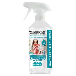 BILPER Higienizante Textil 500 ml