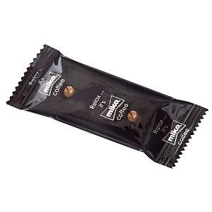 Biscuits Spéculoos Miko, boîte de 200 pièces