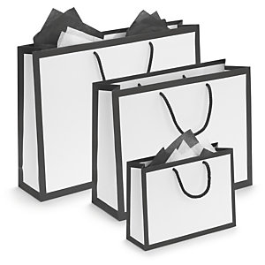 Products Clipart Black And White