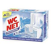 Bloc WC océan WC NET