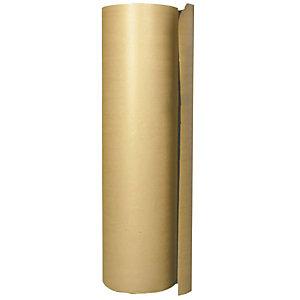 Bobina de papel kraft de 70 g.