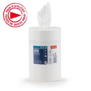 Bobina per asciugatura ad estrazione centrale senza  pretaglio TORK