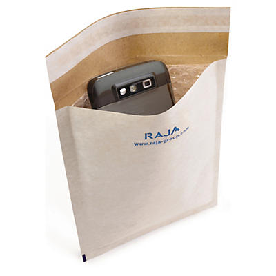 Boblekuverter Rajabul Super 135 g/m²
