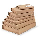 Boekverpakking Multiwell