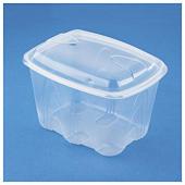 Boîte alimentaire plastique Archipack®