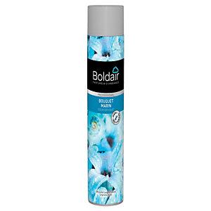 Boldair Désodorisant parfumant Bouquet marin - 750 ml