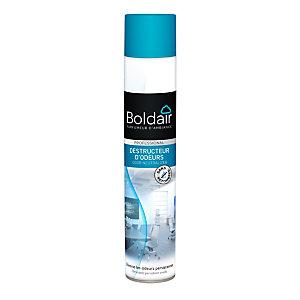 Boldair Destructeur d'odeurs - Neutre - 500 ml
