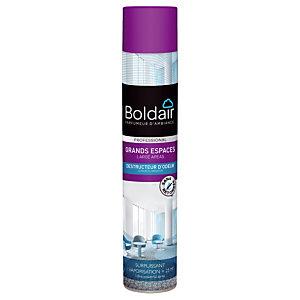 Boldair superkrachtige geurvernietiger 750 ml