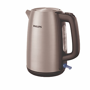 Bouilloire Philips Daily Collection, 1,7 L