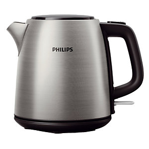 Bouilloire Philips Daily Collection, 1L