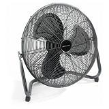 Brasseur d'air-ventilateur BIONAIRE