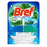 BREF Bloc WC con doble cámara Duo-Activo