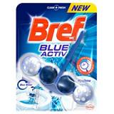 BREF Blue Activ Hygiene Higienizante WC