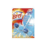 Bref WC Power active 4 in 1