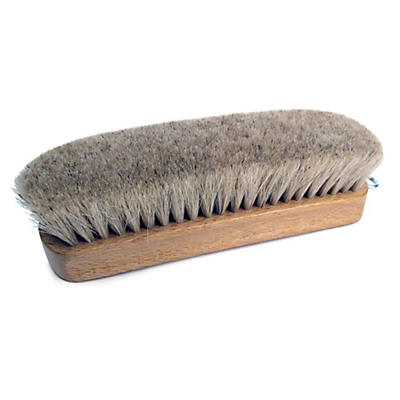 Brosse à chaussures