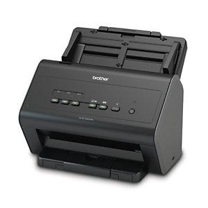Brother ADS-2400W Escáner de documentos