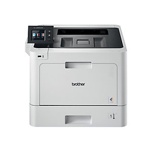 Brother Brother HL-L8360CDW - imprimante - couleur - laser