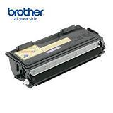 Brother DR 3000, DR-3000, Kit de tambor