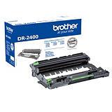 Brother DR2400 BK Tambour original noir