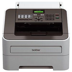 Brother Fax laser 2940