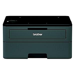 Brother HL, L2370DN, Impresora Láser Monocromo, A4 (210 x 297 mm)