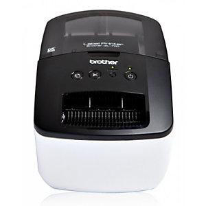Brother Impresora de Etiquetas QL-700