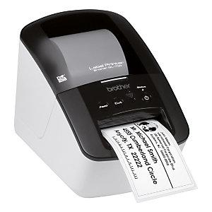 Brother QL-700 Stampante di etichette