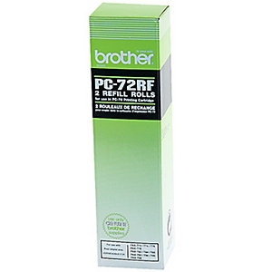 Brother Recharge Transfert thermique - PC72RF